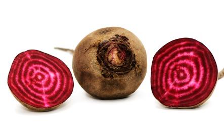 beet benefits