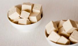 tofui