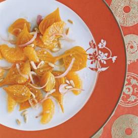 200903-beet-salad-tangerine-xl