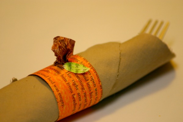 pumpkin-napkin-ring-holder