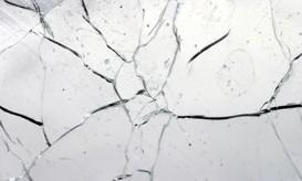 crackedglass