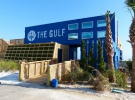 Gulf_Rest_AL