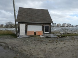 Sandy 2012 078 by Adam Whelchel web