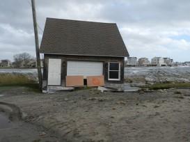 Sandy 2012 078 by Adam Whelchel web