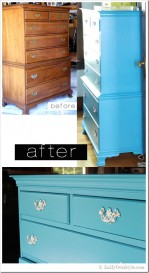 How-to-paint-a-wood-dresser_thumb
