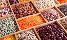 lentilsbeans