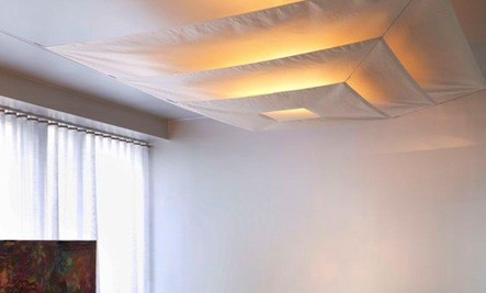 4 diy fabric light fixtures care2 healthy living thanks for subscribing aloadofball Choice Image