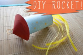 how-to-make-a-rocket