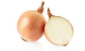 onionsroot
