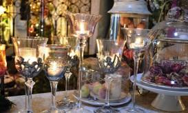 tealightglasses