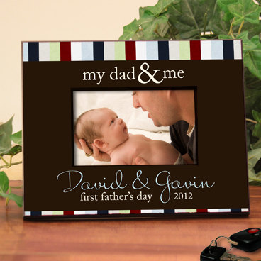 father day 2014 cheapest fathers day gifts first fathers day father day 2014 cheapest fathers day gifts first fathers day