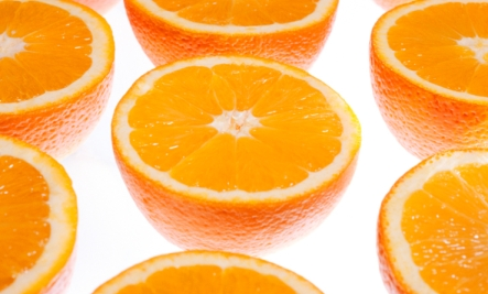 Tips: Eating healthy Orange-display-443