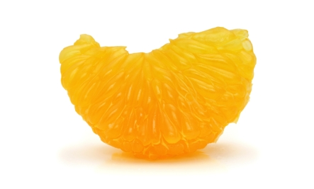 Tips: Eating healthy Orange-slice-from-mandarin