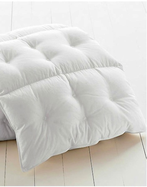 Wonderful Secrets To Creating The Most Comfortable Bed | Care2 Healthy Living