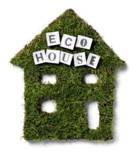 16 Dangerous Sources of Indoor Air Pollution eco friendly house ...