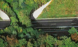 ecoduct-france