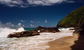 hawaiibeach