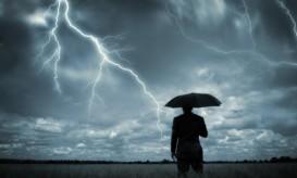 lightningperson