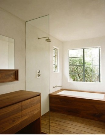 Awesome Above: ...