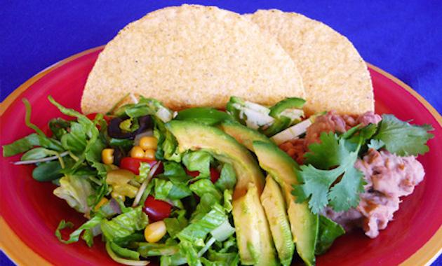 2_Care2-salad-tacos_443x267_72