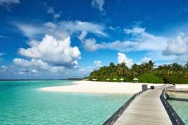 Male Atoll Maldives