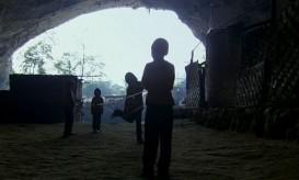 caveschool