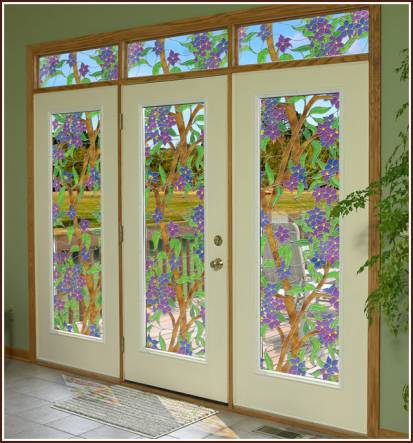 feng shui window/ door issues and solutions | care2 healthy living