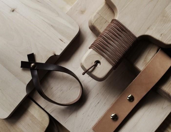 Ikea cuttingboards2