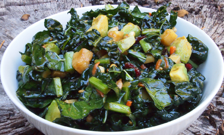 1_Care2 Festive Kale Salad_443x267_72
