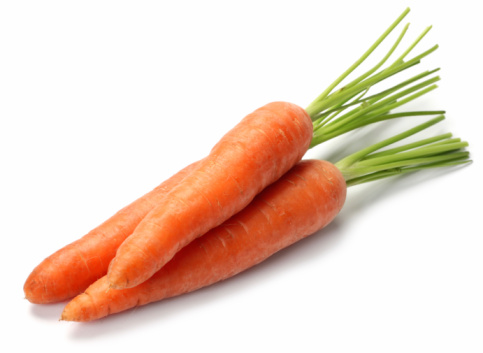 carrot vegetable care2 healthy living