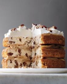 candied-pecan-cake-mld107719_vert