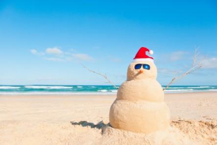 icelandic gledileg jol - How Do You Say Merry Christmas In Hawaiian