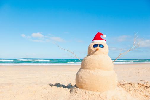 hawaiian christmas - Christmas In Hawaiian