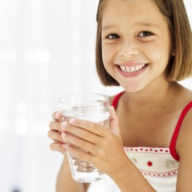 Our children need to be drinking uncontaminated water