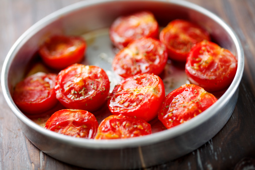 5 Foods That Are Healthier Cooked