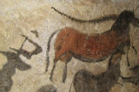 800px-Cave_painting,_Anthropos_(2)