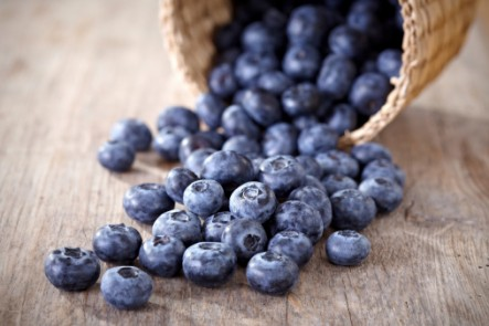 why you should eat more purple fruits and vegetables care2 healthy