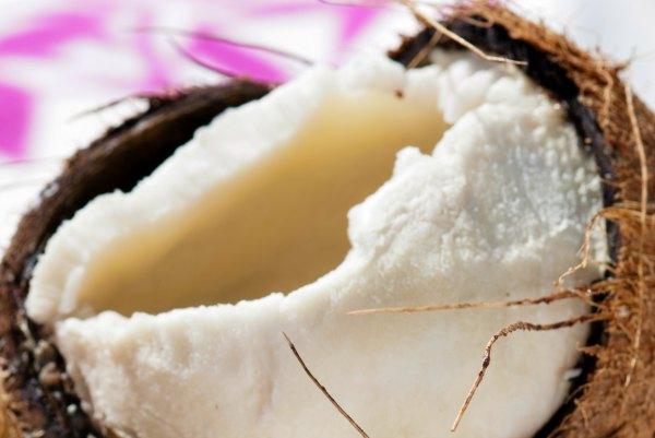 15 Food-Based DIY Beauty Recipes