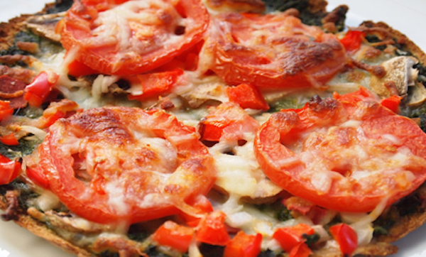 4_Care2-Pita-Pizza-w-Kale-Pesto_443x267_72