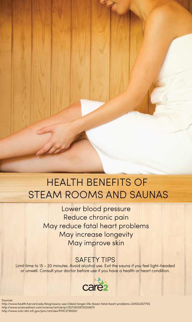 health-benefits-of-steam-rooms-and-saunas