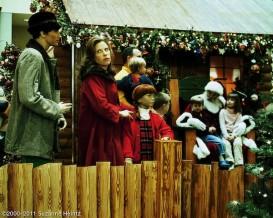 2006-Christmas06-Waiting-for-Santa-1200px-wmk
