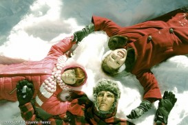 2009-Christmas09-Snow-Angels-1200px-wmk