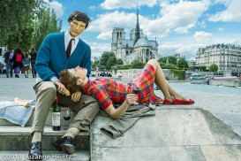 2013-Paris-9-Notre-Name-Lap-of-Love-1200px-wmk