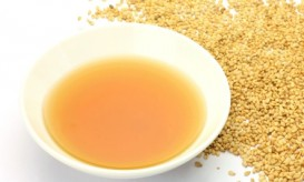 Sesame can be used for great benefits in many forms.