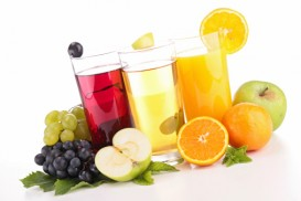 All fruit for long periods of time can be unbalancing in your blood sugars.