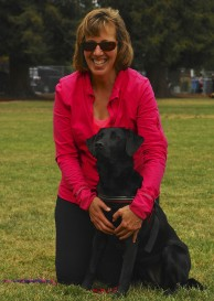 rsz_lisa_and_gina_palo_alto_agility