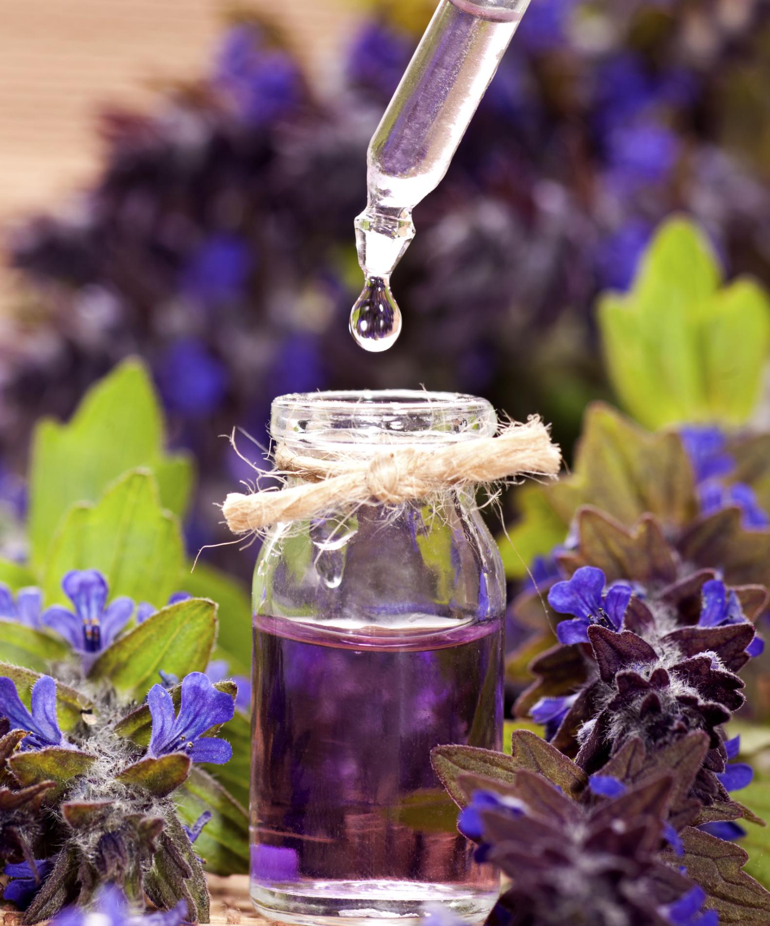 Resultado de imagen para Lavender oil