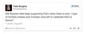 tweet_Russian_food_imports_ban