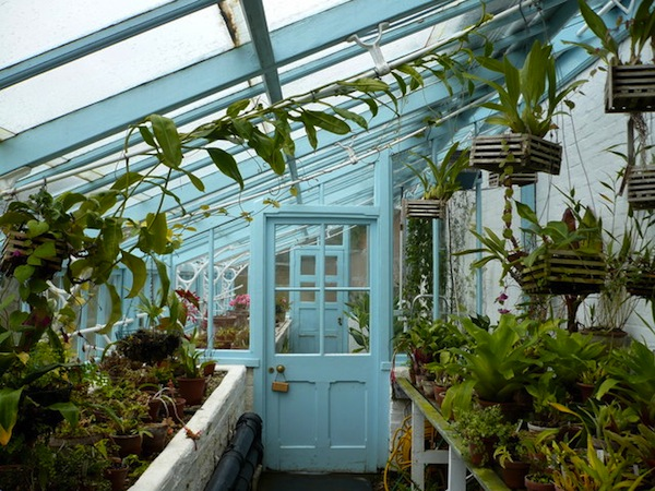 5 Greenhouses You Can Build Yourself | Care2 Healthy Living on small sauna designs, small boathouse designs, small green roof designs, small hotel designs, small pre-built homes, small science designs, small glass designs, small garden designs, glass greenhouses designs, small industrial building designs, small wood designs, small greenhouses for backyards, small business designs, small flowers designs, small spring designs, small carport designs, small gazebo designs, small floral designs, small boat slip designs, small bell tower designs,