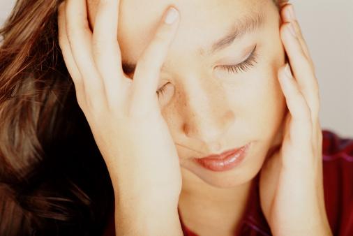 3 Good Reasons to Get More Sleep